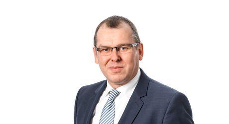 Kroschke baut seine Marktführer- und Vorreiterrolle bei der Digitalisierung aus und ernennt einen E-Government Verantwortlichen.