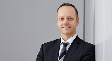 PKW_Direktvertrieb und die Auswirkungen auf die Logistik